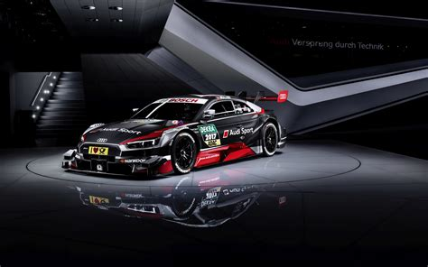 audi wallpaper hd android 2017 audi rs 5 coupe dtm 4k wallpapers hd wallpapers