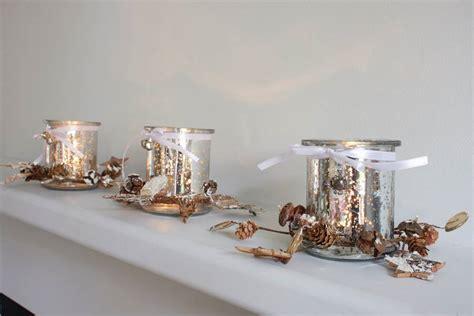 pine cone tea light holder pine cone tea light holder 28 images glass candle