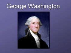 george washington military biography did you know on february 22 1732 george washington was