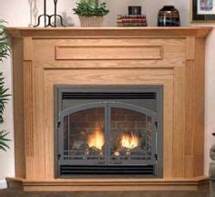 complete gas fireplace packages fireplaces on gas fireplaces fireplace