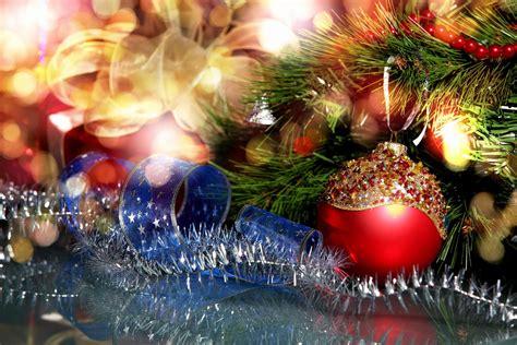 Imagenes De Navidad Las Mas Hermosas | bienvenido imagenes hermosas
