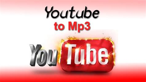 you tub to mp free youtube to mp3 converter youtube
