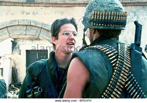 matthew modine photos full metal jacket matthew modine full metal jacket www pixshark