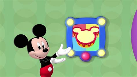 house of mouse music day music video party at mickey s house disney mickey mouse