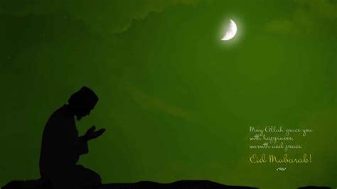 eid milad  nabi shayari hindi  eid ul milad