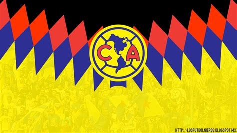 wallpaper america club america wallpapers wallpapersafari