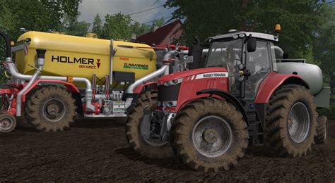 For Ls by Wienhoff Zubringer 20000 For Ls 17 Farming Simulator