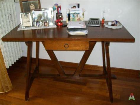 subito it scrivania scrivania sedia in arte povera a livorno in compra e vendi