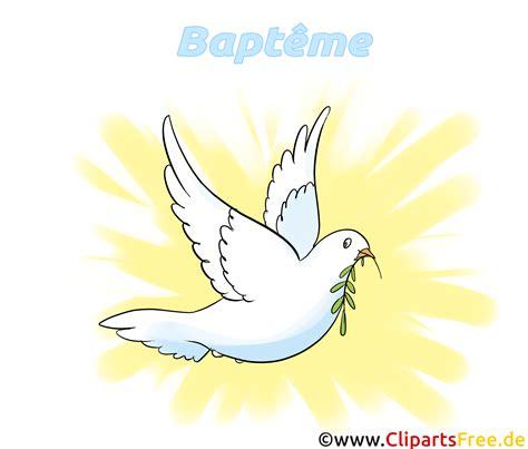 clipart image colombe image gratuite bapt 234 me clipart bapt 234 me dessin
