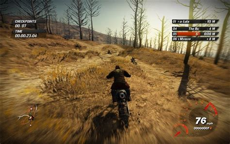 dirt bike motocross games dirt bike