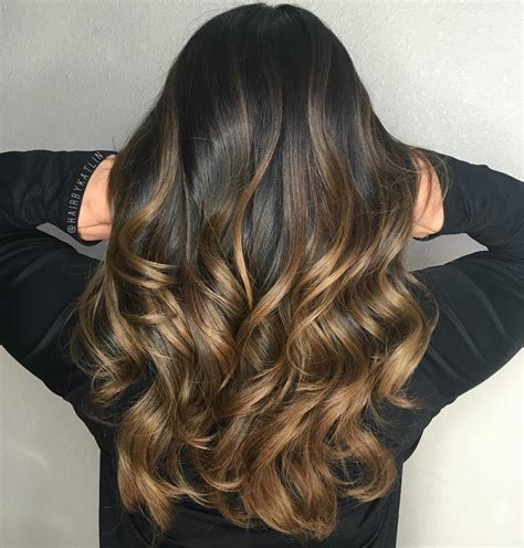 ambre hair color 60 best ombre hair color ideas for blond brown and