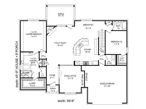 5 bedroom house plans with bonus room 5 bedroom house plans with bonus room photos and video