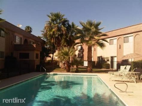 houses for rent in phoenix with no credit check to own homes for rent homes phoenix 8622 w holly st phoenix az 85037