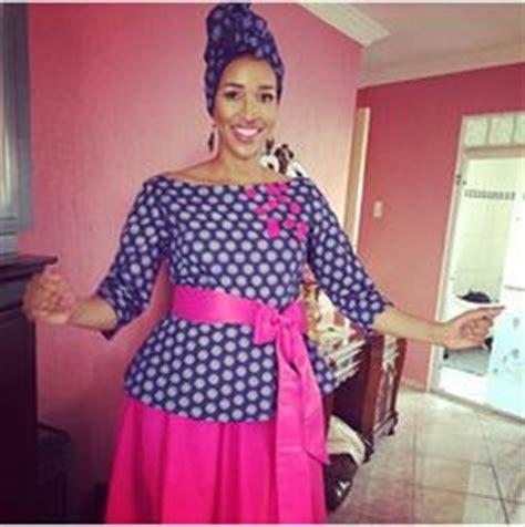 pattern maker durban shweshwe mermaid wedding dresses designs for women 2017