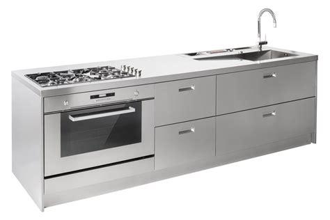 lavello cucina con lavastoviglie lavello cucina con lavastoviglie idee per la casa