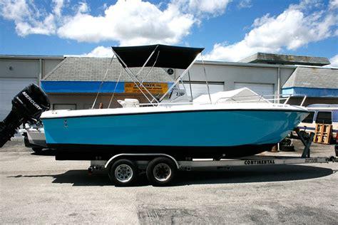 boat vinyl wrap youtube blue color change vinyl boat wrap davie florida youtube