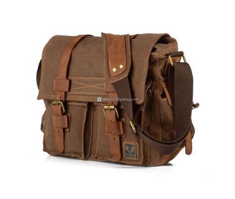 dslr bag canvas dslr bag bag canvas messenger bag rucksack bag