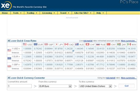 currency converter free fx currency calculator exchange rate lira