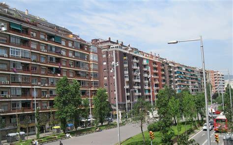 pisos en les corts barcelona lejos de casa habitacion alquiler barcelona zona les corts