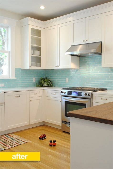 22 jaw dropping small kitchen designs the 25 best 1970s kitchen ideas on pinterest 1970s
