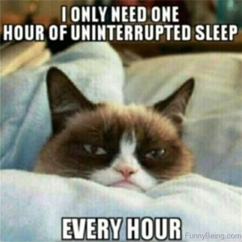 sleep meme 70 most awesome sleep memes all time best sleep memes