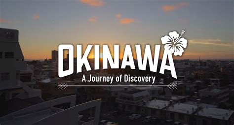 travels in italy a journey of discovery travel journal books promo okinawa a journey of discovery