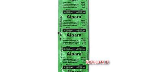 Ibuprofen Kegunaan Dosis Efek carbamazepine obat apa dosis fungsi fludexin sirup untuk meringankan gejala flu farmasi id