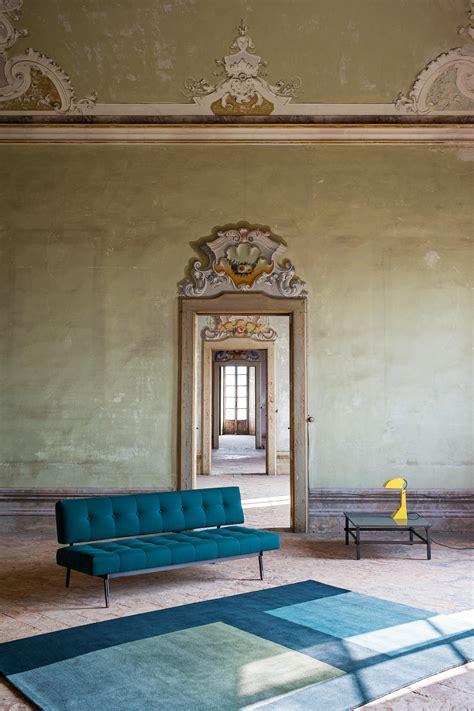 tappeti italia umbra tappeti tappeti d autore tacchini italia