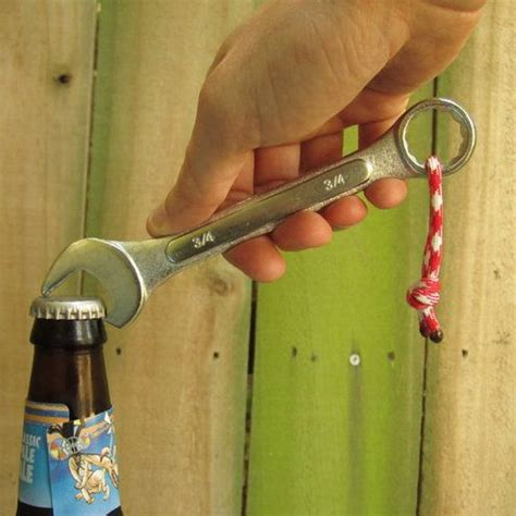 diy crafts for guys the world s catalog of ideas