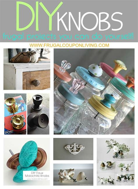knobs and more 1000 ideas about hardware on pinterest handles for