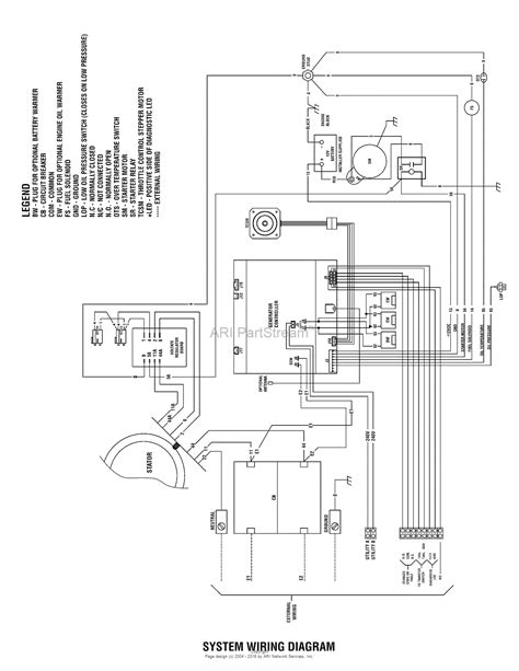 backup generator wiring diagram 31 wiring diagram images