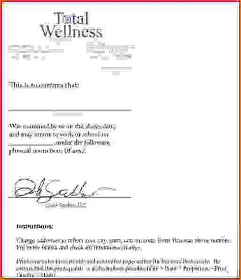 Best Resume Writing Service 2013 by 12 How To Fake A Doctor S Note For Work Academic Resume