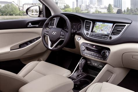 hyundai tucson 2015 interior hyundai tucson 2015 interior 2017 2018 best cars reviews