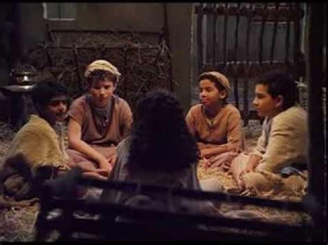 film rambo lingua italiana la storia di ges 249 per i bambini lingua italiana the