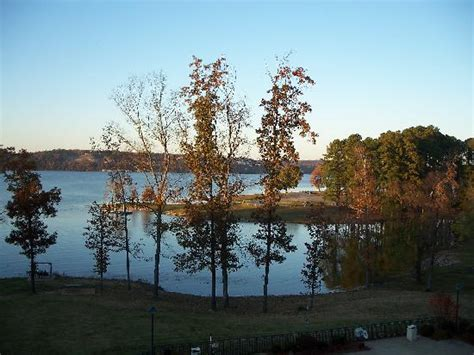 pickwick boat rentals inc shiloh tn the pickwick landing state park inn conference center
