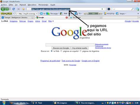 subir imagenes a html como subir archivos rapidamente a internet info taringa