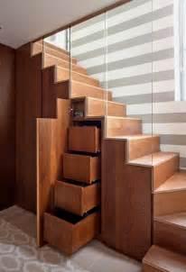 am 233 nagement sous escalier utilisation optimale de l espace