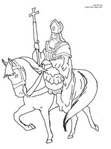 st coloring pages catholic coloring pages az coloring pages