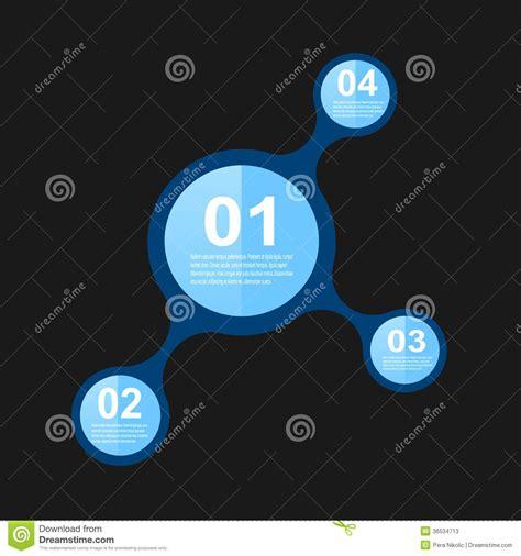 design elements banner infographic banner design elements stock photos image