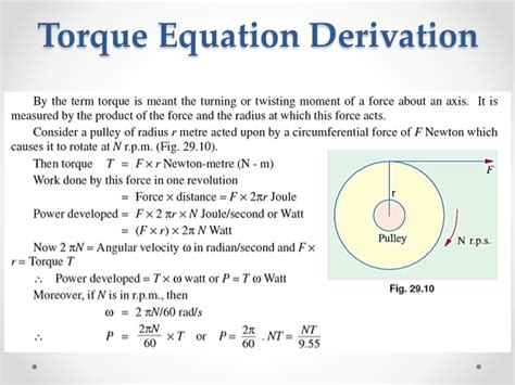 inductor formula derivation inductance equation derivation 28 images image gallery torque equation parallel resonance