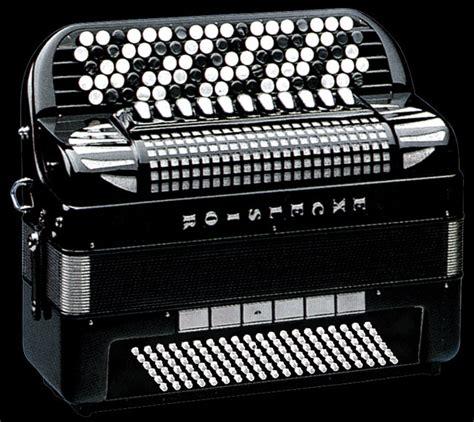 Harmonika By Gshop Edukatif Store excelsior mod 610 knopf akkordeon an verkauf