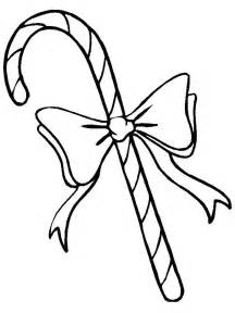 bow coloring pages bows coloring pages az coloring pages
