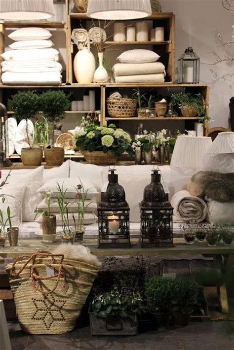 k home decor 17 best ideas about visual merchandising displays on