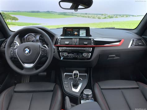bmw 2018 series 3 wiring diagrams wiring diagram schemes