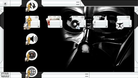 psp themes superman psp2 explore psp2 on deviantart