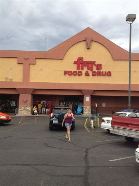 fry s food stores grocery keeling tucson az