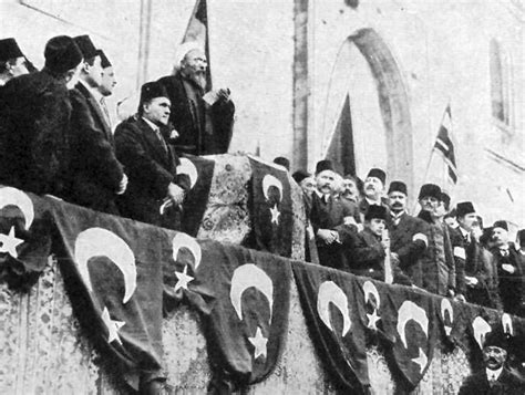 Wwi Ottoman Empire File Ottoman Empire Declaration Of War During Wwi 2 Png Wikimedia Commons