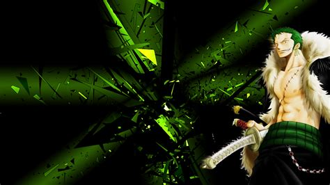 zoro wallpaper iphone hd roronoa zoro one piece anime cartoon manga picture image