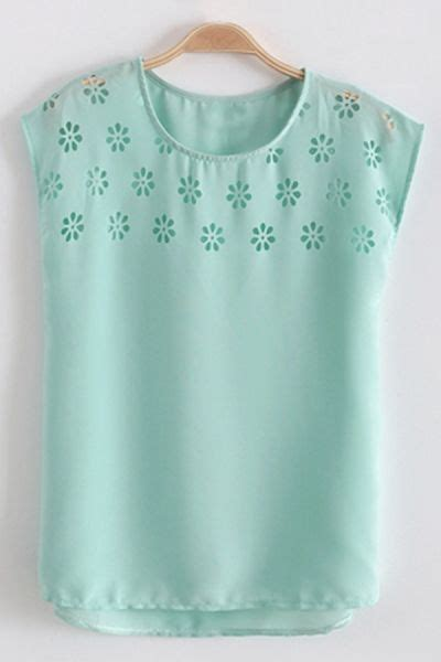 Blouse Halus Chiffon Batwing Mint Toska 75 best images about blouse on cats sleeve blouses and mint blouse