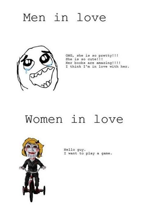funniest love memes   beloved